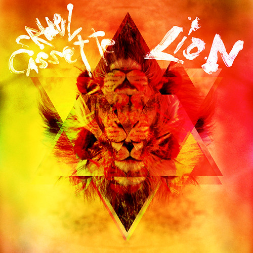 lionlionlion