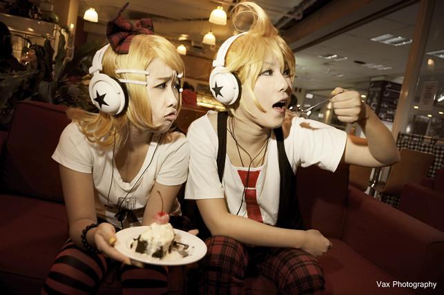 vocaloid-twins-18