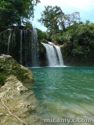 Bolinao_Falls18