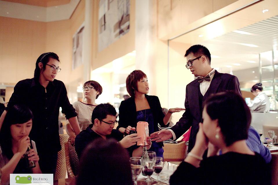 Ted+Patti@喜來登-084