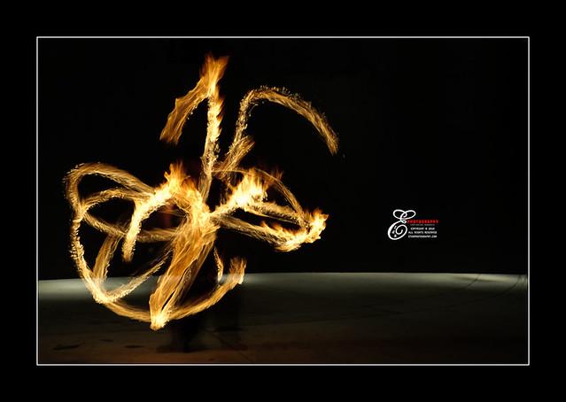 Bornfire - 008