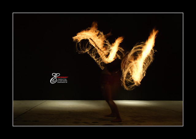 Bornfire - 020