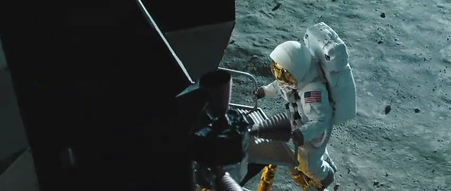 trailer Transformers 3 Dark Of The Moon Armstrong