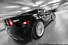 (Talal Al-Mtn) Tags: cars sport shot rig kuwait v8 vette  c6 corsa q8 fastcars z06 kwt corvettez06 sportcars zo6 corvettec6 corvettezo6 automotivephotography crovette  rigshot lm10 inkuwait corvettec6zo6 almtn talalalmtn   talalalmtnphotography photographybytalalalmtn