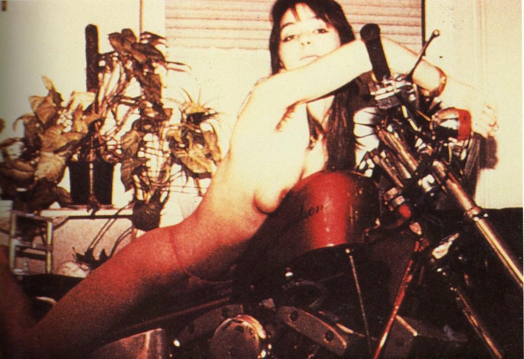 richard-prince-untitled-girlfriend-1993