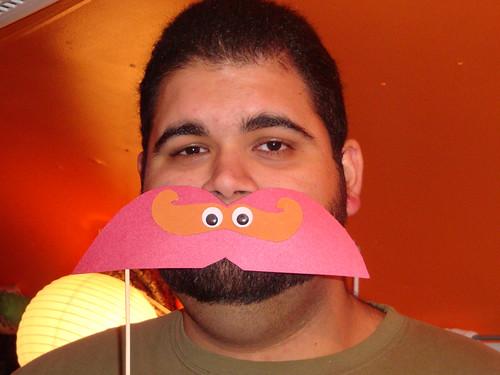 doubleMustache