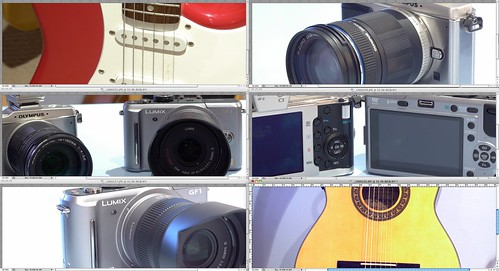 Panasonic GH2 Zeiss 50mm f2 planar