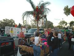 2010 League City Parade-D 012