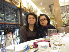 IMG_0104 (grace_ng_2004) Tags: family holy 101208