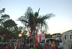 2010 League City Parade-D 019