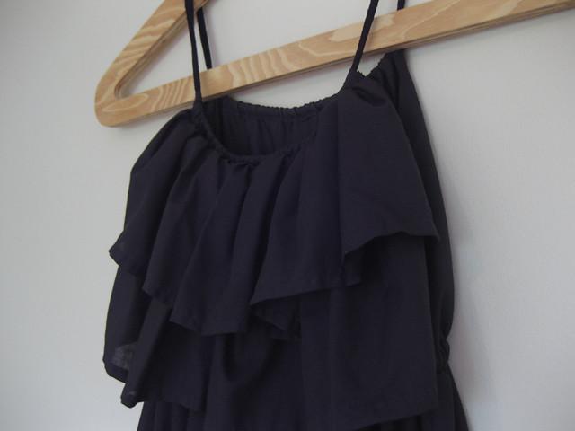 Black Dress 640_2