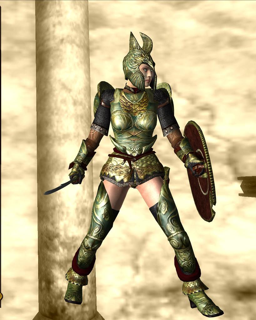 elven armor 01