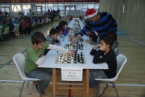 20101211_Festival Escolar Nadal_034