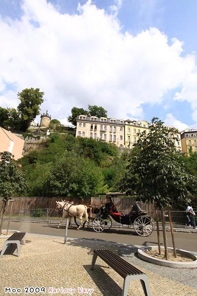 Karlovy Vary-66