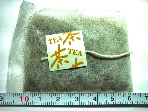 香茶巷40號紅茶茶包DSC01723