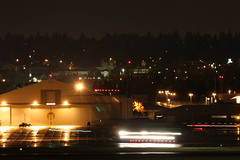 (Eagle Driver Wanted) Tags: aviation portlandairport airforce aero aerospace usairforce kpdx