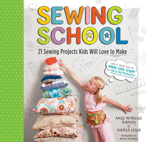 bookcover_sewingschool