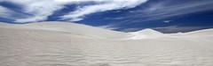 Dunes Lancelin WA