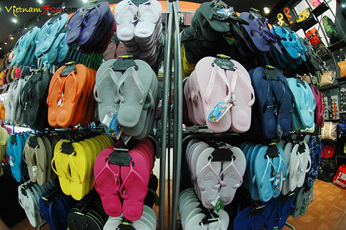 Crumpler Bag Shop in HCMC 018
