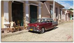 1955 Chevrolet (Frank Kehren) Tags: chevrolet car canon cuba trinidad f11 24105 ef24105mmf4lisusm canoneos5dmarkii provinciadesanctispíritus repúblicadecuba patriciolumumbacapada