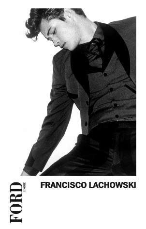FW11_Ford Homme_Francisco Lachowski(MODELScom)