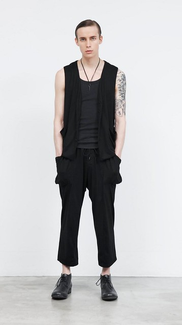Simon Nygard0092_Attachment SS 2011 Lookbook