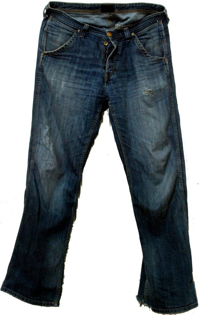 jeans-heiner1-true