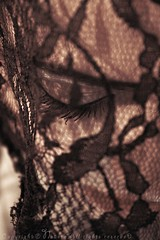 [6\10] (NOURA - alshaya ) Tags: canon flickr d iso 500 non 2010  noura                 nouero