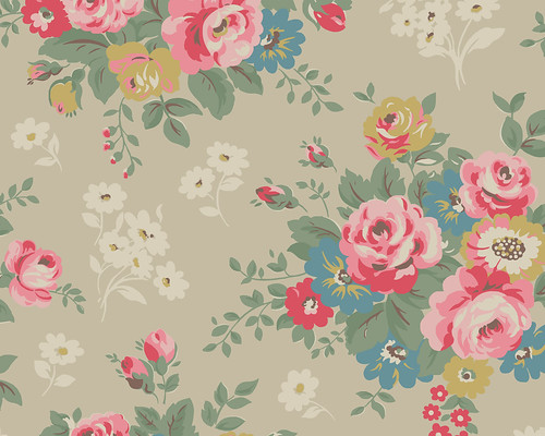 cath kidston wallpaper. Free Cath Kidston - Get Yours