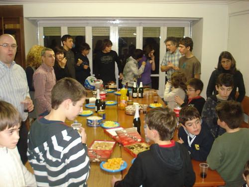 20101218_Rapides Nadal_19
