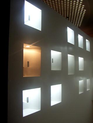 LOHMEYER exhibition_01