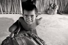 Raimundo (Nilton Ramos Quoirin) Tags: boy brazil portrait brasil kid child retrato garoto criança menino maranhão guri moleque santoamaro piá queimadadosbritos