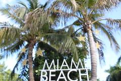 Miami Beach Welcome sign soft focus (RYANISLAND) Tags: travel summer vacation tourism sunshine palms photography photo image florida palm palmtrees photographs palmtree traveling miamibeach southbeach welcomesign stockphoto sobe 305 biscaynebay 5thst funinthesun warmweather miamiflorida welcometo lenoxavenue southbeachmiami 33139 welcometomiami welcometomiamibeach zipcode33139 areacode305 miamibeachwelcome miamibeachwelcomesign welcometosouthbeachmaimi welcometosouthbeachmiamisign welcometosouthbeach