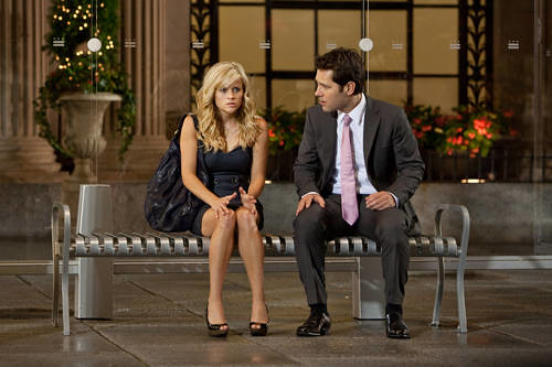 how-do-you-know-reese-witherspoon-paul-rudd2