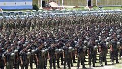 policias-argentinos-listos-para-ser-desplegados-en-buenos-aires-highlighted