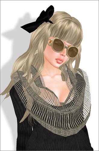 bloggedDec21-