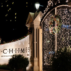 CHIJMES from a Convent to an Entertainment Centre... (williamcho) Tags: wedding tourism chijmes singapore conservation chapel landmark convent nationalmonument attraction victoriastreet centraldistrict functionhall foodbeverage downtowncore flickraward nikonflickraward catholicconvent flickrtravelaward