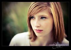 Maddie ´11 | That Look
