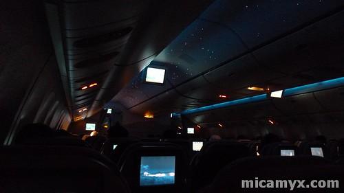 Flight26