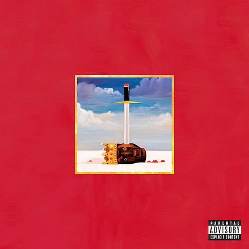 kanye-west-my-beautiful-dark-twisted-fantasy-album-cover-4
