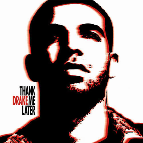 drake-thank-me-later-album-cover1
