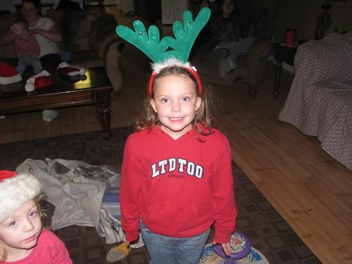 Christmas 2010 061