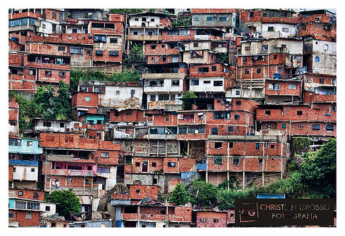 """Caracas • <a style=""""font-size:0.8em;"""" href=""""http://www.flickr.com/photos/20681585@N05/5293260064/"""" target=""""_blank"""">View on Flickr</a>"""