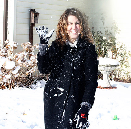 me-just-threw-snowball