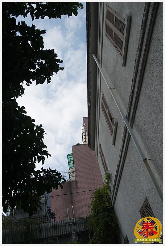 蔡瑞月舞蹈教室+台北光點 (26 - 30)