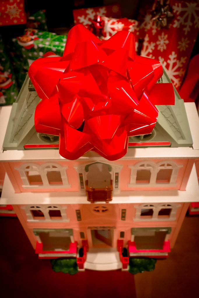 Christmas 2010-62.jpg