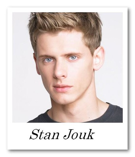 CINQ DEUX UN_Stan Jouk_Juicy Couture_Neimanmarcus(Zhanna@TFS)