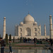 Yet Another Photo of the Taj Mahal