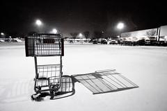 122610-Snow-SS (MonsterPhotoISO) Tags: usa