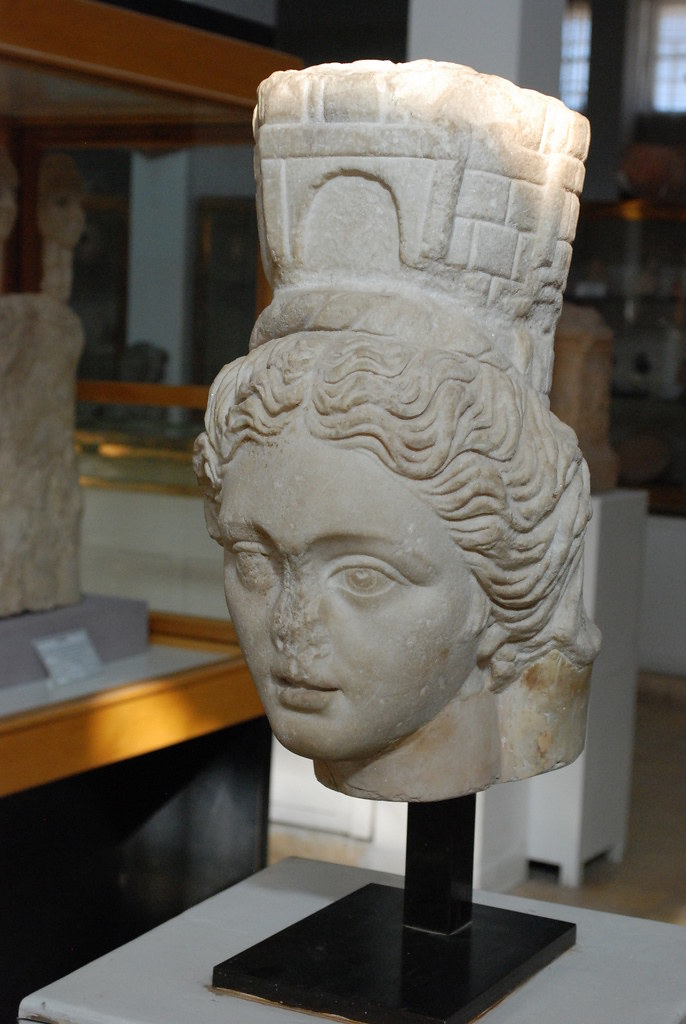 The World S Best Photos Of Museum And Tyche Flickr Hive Mind